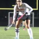 Wadas, Six Other Local Field Hockey Players Earn All-State Honors