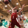 Annville-Cleona's Season Will be Remembered for What Was, Not What Could've Been