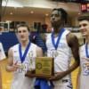 Cedar Crest Conquers Lancaster-Lebanon League