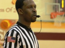 Need Approaches Crisis Level, so it's Randy The Ref to the Rescue