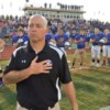 Without Local Fanfare, Dave Gingrich Constructed Successful Cocalico Football Program