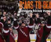 Now Showing: Everything You Wanted to Know About the Hershey Bears – and More