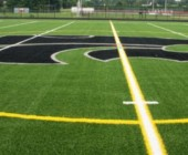 Defending New Turf Will Make Cougars Feel Right at Home