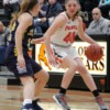 Cougars Must Foster Familiarity, Comfort Amid COVID-19
