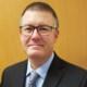 Cedar Crest Selects Rick Dissinger to Head Athletic Program