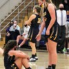 Loss to Crusaders Provides Elco Perspective to Ponder