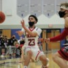 Cedars are Clutch in Double Crunch Time
