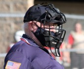 Lebanon Chapter of PIAA Softball Umpires Looking for a Few Good Men – and Women