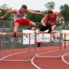 X-Man Cometh: Topos Hoards State Medals