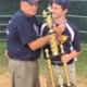 Tony Louwerse Leaves Behind 60-Year Legacy of Serving Local Baseball and Cornwall Community