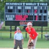 Myerstown's Game Also Plays Well at Regionals