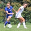 Cedar Crest Performs Its Best Work During Overtime